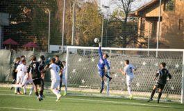 Calcio Minore: bene le tortonesi, crisi nera per il Castellazzo, goleada dell'Asca