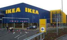 Rivoluzione in casa Ikea: aprirà piccoli negozi nel centro delle città