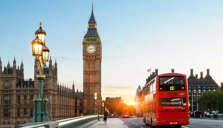 La sostenibilità della moda arriva a Westminster