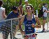 L'alessandrina Marta Menditto campionessa europea juniores di Triathlon