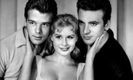 Cineforum al Soggiorno Airone: gli anni 50 tra commedia e dramma