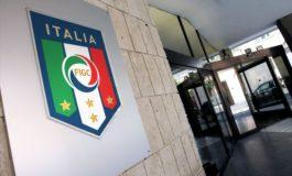 La Serie B resta a 19 squadre