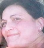 Ritrovata cadavere la donna scomparsa venerdì