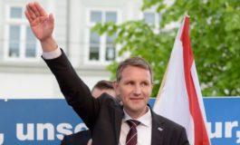 Exit poll in Baviera: crollo Csu, boom dei Verdi, l'estrema destra Afd è il terzo partito