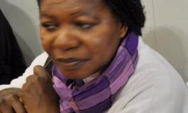 Trent'anni alla donna che ha ucciso Corradini