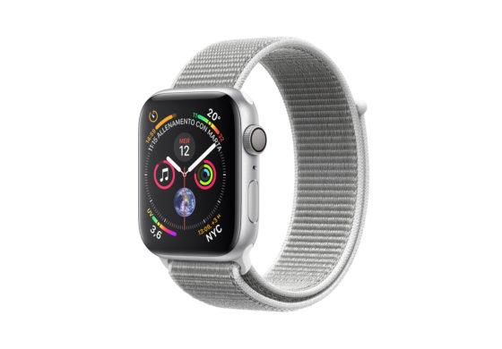 L'aggiornamento manda in tilt alcuni Watch: Apple lo blocca