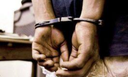 Ecuadoregno picchia la moglie: arrestato dai carabinieri