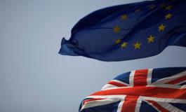 La Brexit accende le discussioni sull'appartenenza di Gibilterra
