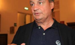 Bertero denuncia il fallimento della mostra su Fontana: il buco sarebbe di quasi 50.000 euro