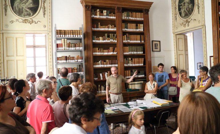 In mostra due secoli di giornalismo a Casale