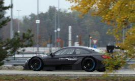 BMW M4: debutta il 4 cilindri turbo e BMW pensa già alla stagione 2019 del DTM