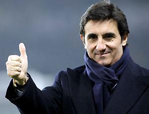 È l'alessandrino Urbano Cairo il manager italiano con la migliore reputazione