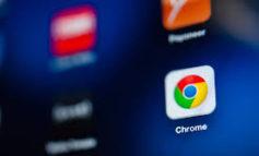Google Chrome smetterà di funzionare su 32 milioni di dispositivi Android