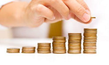 Meno tasse a chi compra titoli di Stato: ecco i CIR