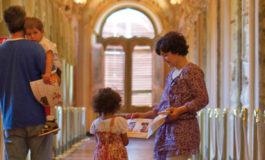 Domenica il Marengo Museum sarà aperto alle famiglie