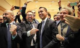 Che fine fanno i vitalizi dei parlamentari?