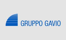 Dal Gruppo Gavio - Tortona