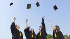 Riscatto laurea: il governo studia una formula meno costosa