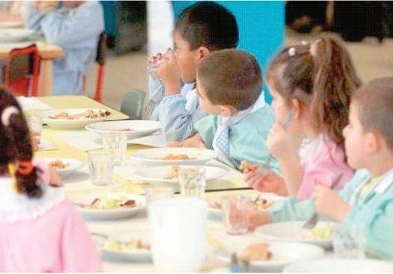 Il Tar boccia la gara del servizio mensa, il Comune di Casale potrebbe fare ricorso
