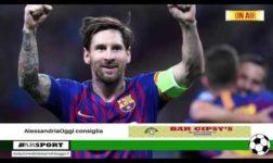 Moncalvo e Altafini: il calcio è cambiato, ma non migliorato