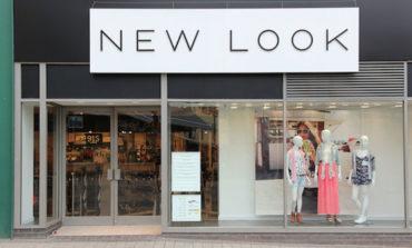 In Cina non sempre si vince: New Look fa dietrofront