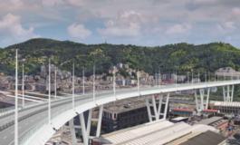 Alla fine sarà Autostrade per l'Italia a ricostruire il viadotto: ecco il progetto