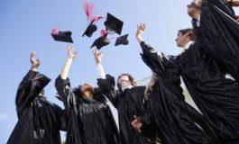 Arriva il bonus lavoro: 8.000 euro per l'assunzione di laureati