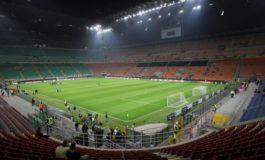 Serie A in Pay Tv, indaga l'Antitrust: condotta ingannevole di Sky Calcio e Dazn nei confronti dei clienti