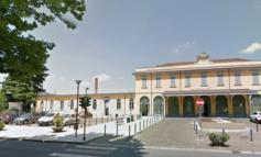 Ragazza cade in corsa tra i binari, gravi ritardi sulla linea ferroviaria Milano-Tortona