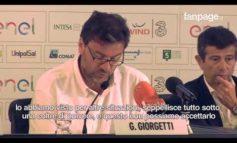 """Sul decreto fiscale Giorgetti """"seppelle"""" Di Maio"""