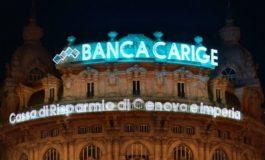 Carige: per la salvezza altri 400 milioni dal Fondo Interbancario e da Mincione, Malacalza si sfila