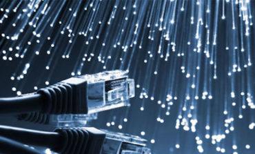 Tim: ecco come Genish silura il progetto (modello Terna) del governo per la rete tlc con Cdp e Open Fiber