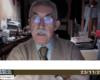 Giulietto Chiesa: le sanzioni per la Russia e la gabbia dell'Ue per l'Italia