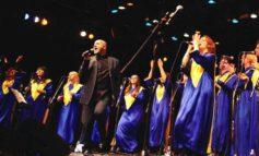 Montiglio Monferrato, il 25 novembre arrivano gli Anno Domini Gospel Choir