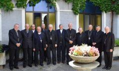 """Messe di Guarigione, Scandurra alla Cep: """"cari vescovi, obbedienza non è sottomissione"""""""