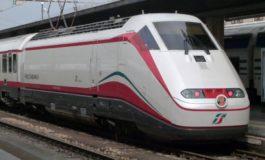 L'Alta Velocità sottrae convogli alla linea tradizionale: anche per questo non serve