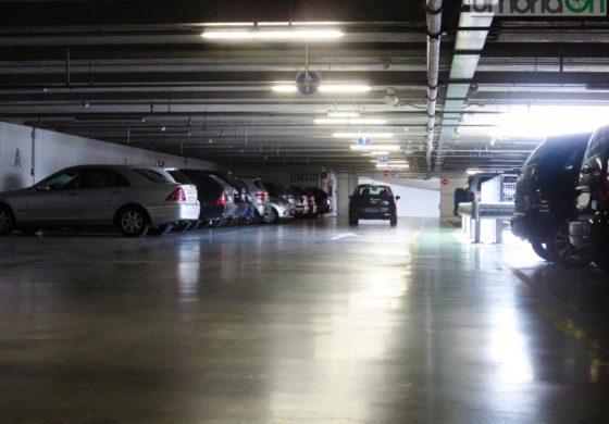 Ma dove posso parcheggiare ad Alessandria senza prendere la multa?
