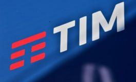 Tim: il piano del governo sulla rete, l'ok di Elliott, gli sbuffi di Vivendi e le mire di Orange