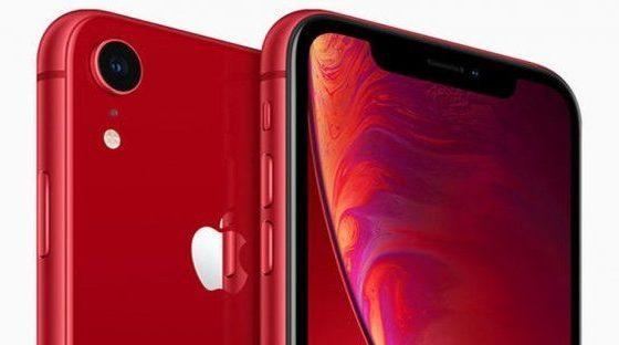 Apple nella bufera dopo il warning di Lumentum: ordinativi tagliati del 30%