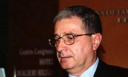 Chi è Piero Benvenuti, il nuovo commissario dell'Agenzia spaziale italiana