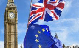 Brexit: le aziende chiedono un voto sulle modalità di uscita