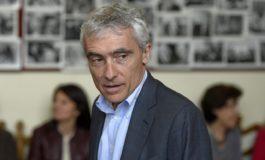 Riordino Inps, torna il Cda: Boeri al capolinea