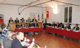 Stasera alle nove consiglio comunale aperto sulla Pernigotti