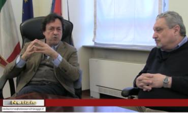 Alessandria e Asti: due province per una nuova e forte camera di commercio