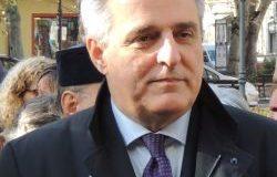 Oltre che a Fabrizio Longa, revocati gli arresti domiciliari anche a Dante Davio