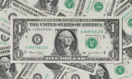 Che cosa cambierà per l'economia Usa, dollaro e tassi dopo le midterm