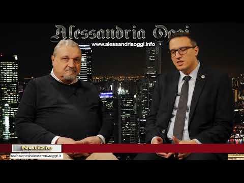 Emanuele Locci: la mia mozione non è antiabortista e nemmeno contro le donne