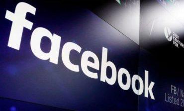 Facebook fa pace con il fisco italiano: ecco quanto verserà il colosso di Menlo Park