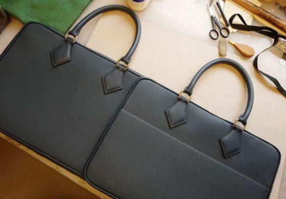 La Cina non rallenta: Hermès +9% nel quarter