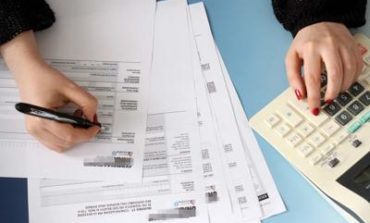 Flat tax al 15% cumulabile col lavoro dipendente